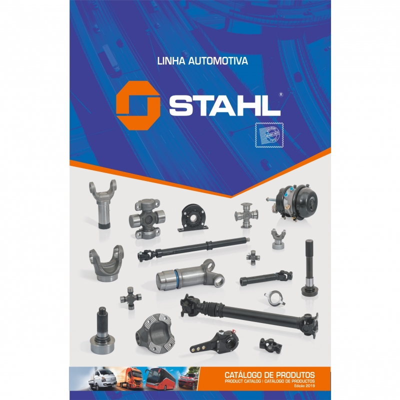 Automotive Parts Catalog Download