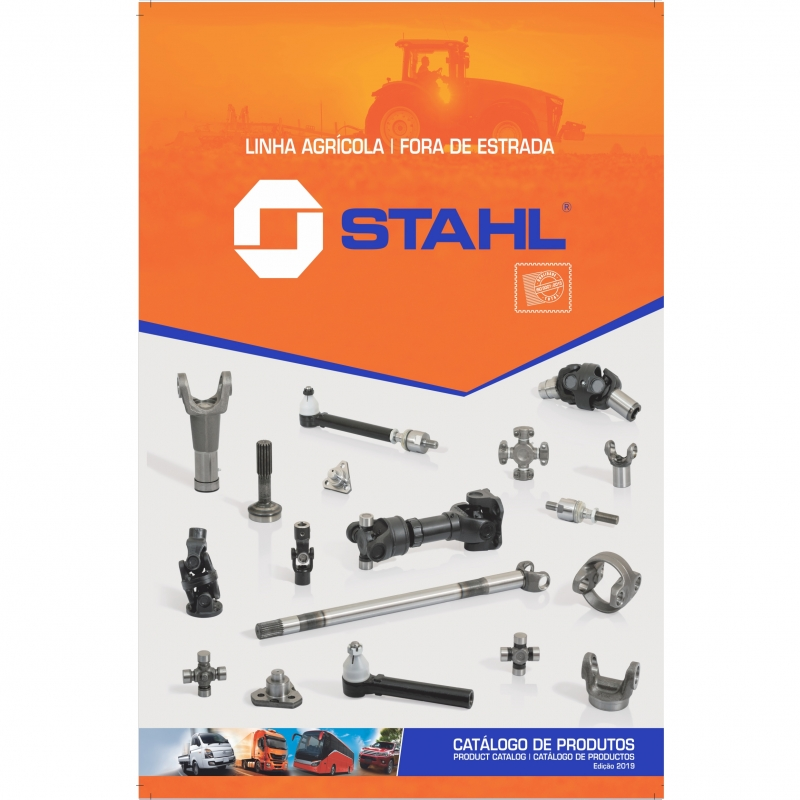 Agricultural Parts Catalog Download